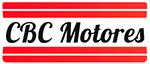 CBC Motores